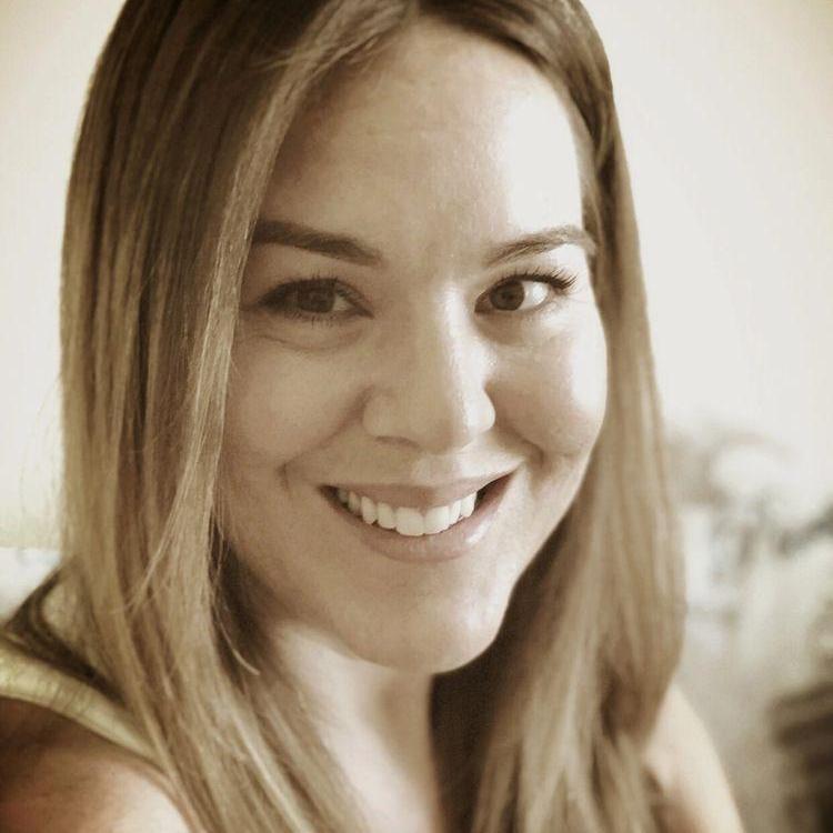 Melissa Alexander's Profile Photo