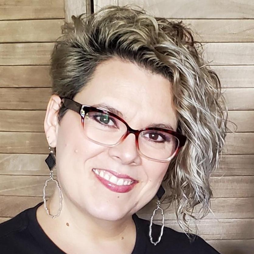 Dawn Varlack's Profile Photo