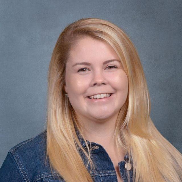 Shawnna Seither's Profile Photo
