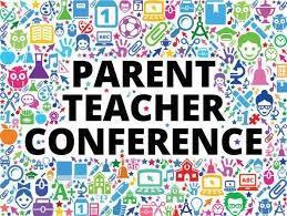 KAUE Parent-Teacher Conferences Featured Photo