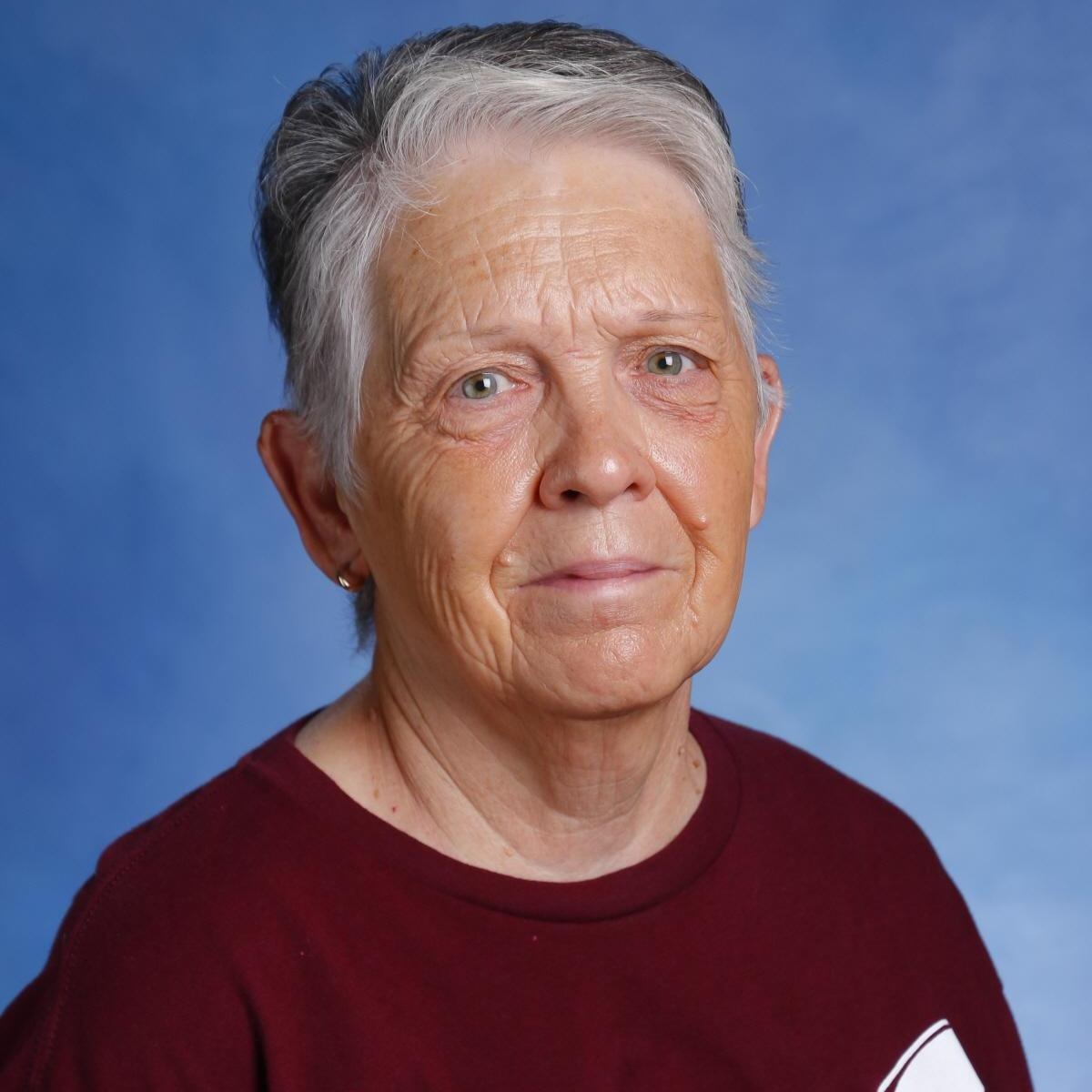Lynn Meiman's Profile Photo