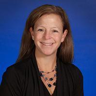 Jodi Evert's Profile Photo