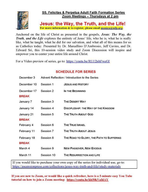 SSFP - Jesus - Way,Truth, Life.jpg
