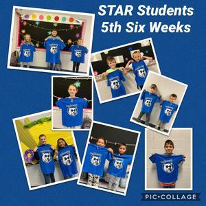 5th Six Weeks STAR Students.JPG