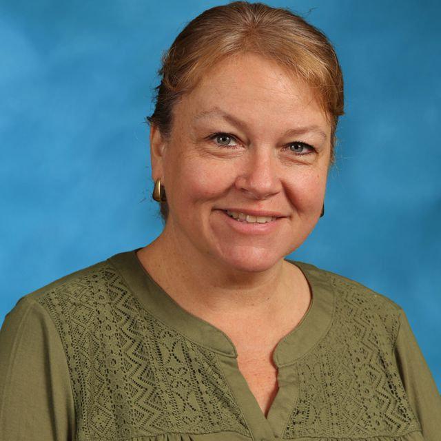 Colleen O'Toole's Profile Photo