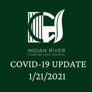 Green and White Covid-19 Guidelines Instagram Post (1).png
