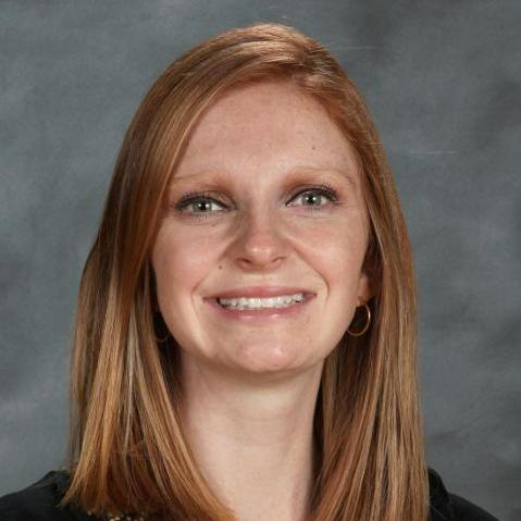 Haley Holt's Profile Photo