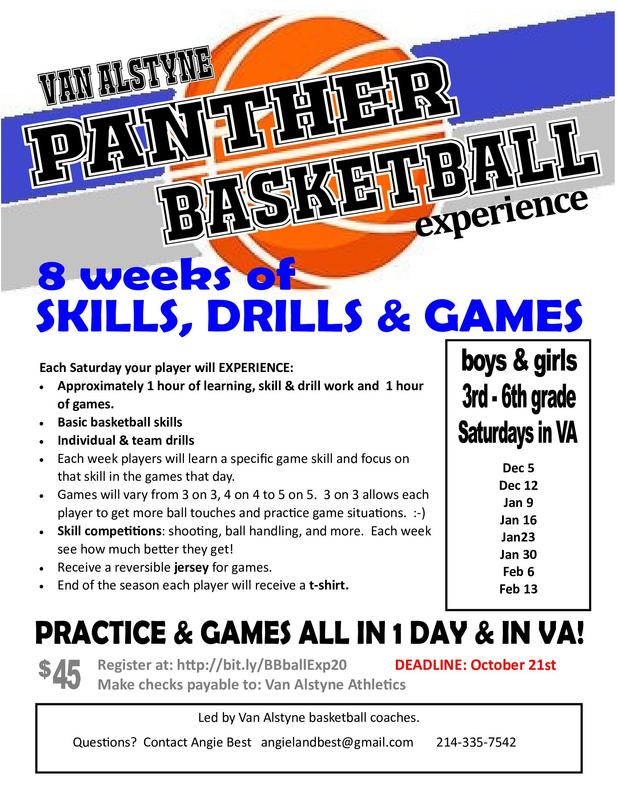 VA-Panther-basketball-winter-2020-21 (2).jpg