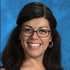 Joan Mar's Profile Photo