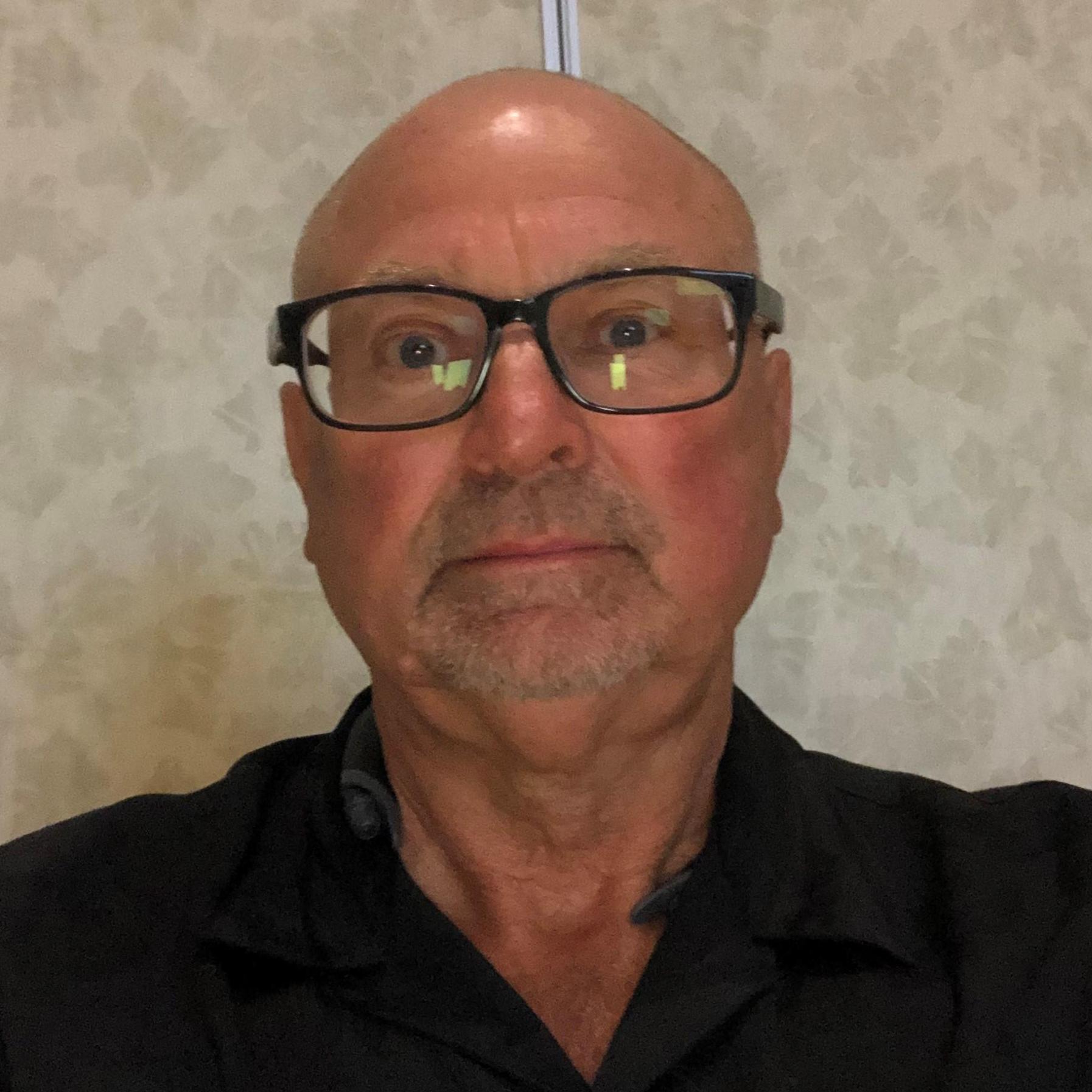 Bradley Walck's Profile Photo
