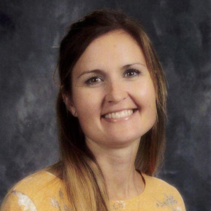 Lindsie Thiems's Profile Photo