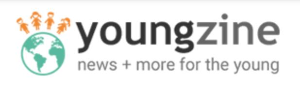 https://www.youngzine.org/?fbclid=IwAR0N1UkoAEI4_c3E3qNDVtms16xqyX3pb00R1t0vSIlnRi9vxArQydQSvP4
