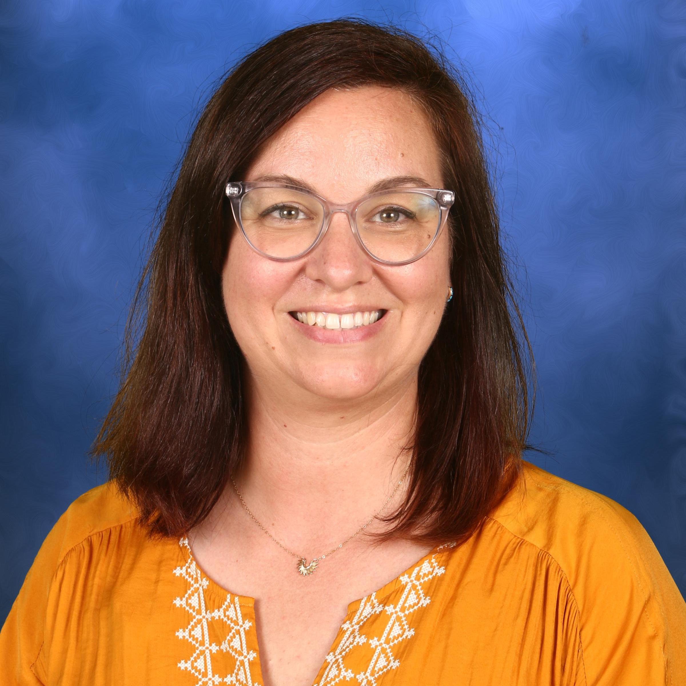 Sharon Freeman's Profile Photo
