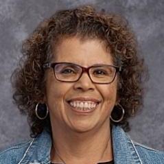 Guadalupe Sotelo's Profile Photo