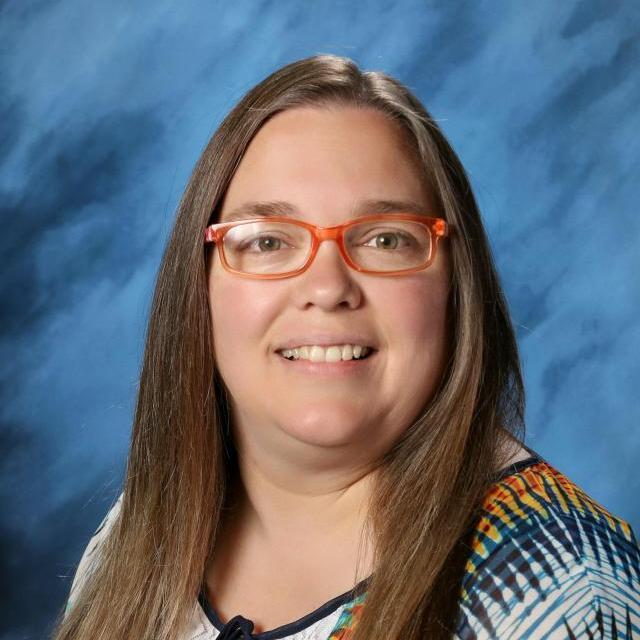Doris Atherton's Profile Photo