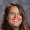 Connie Cleveland's Profile Photo