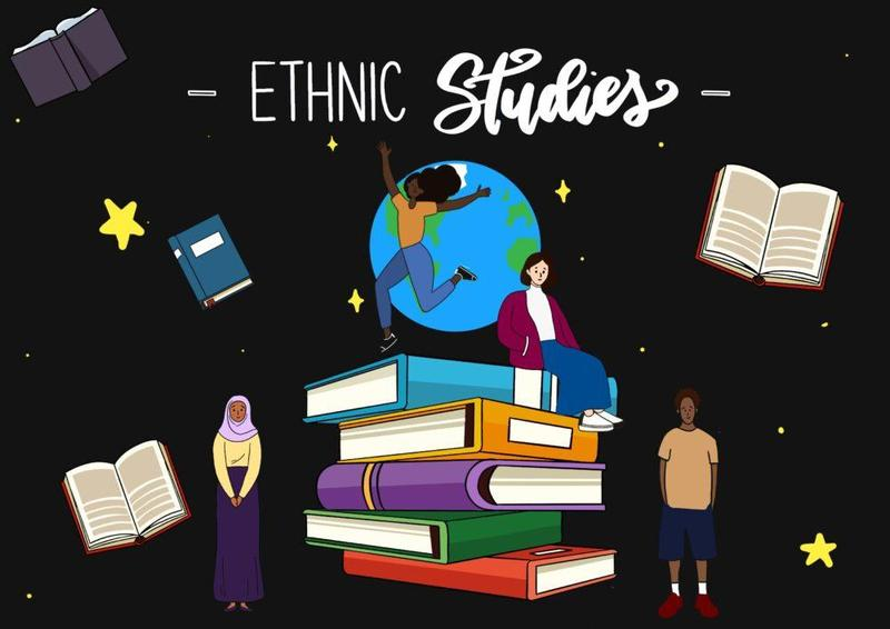 HBUHSD to offer ethnic studies course by fall 2021 Featured Photo