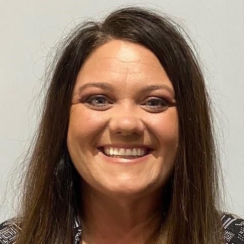 Stephanie Trevino's Profile Photo