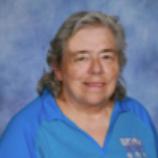 Darlene Torres's Profile Photo