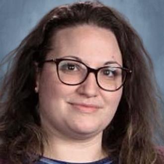 Veronica Wolf's Profile Photo