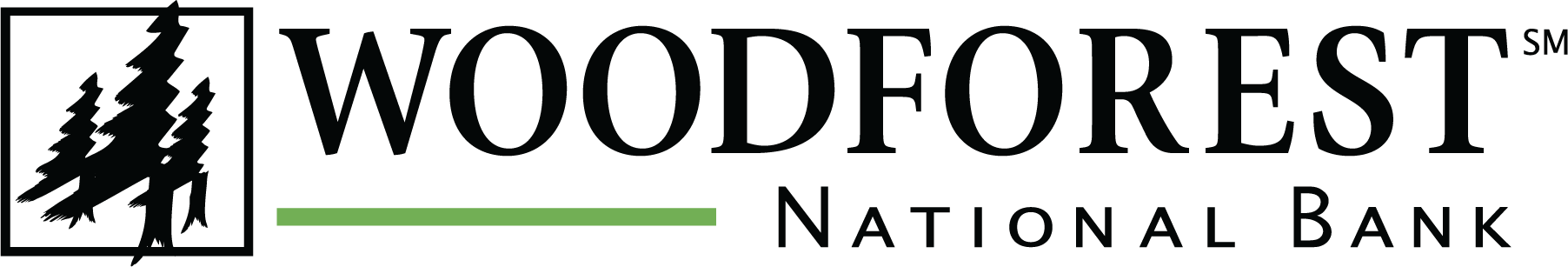 woodforest_national_bank_logo