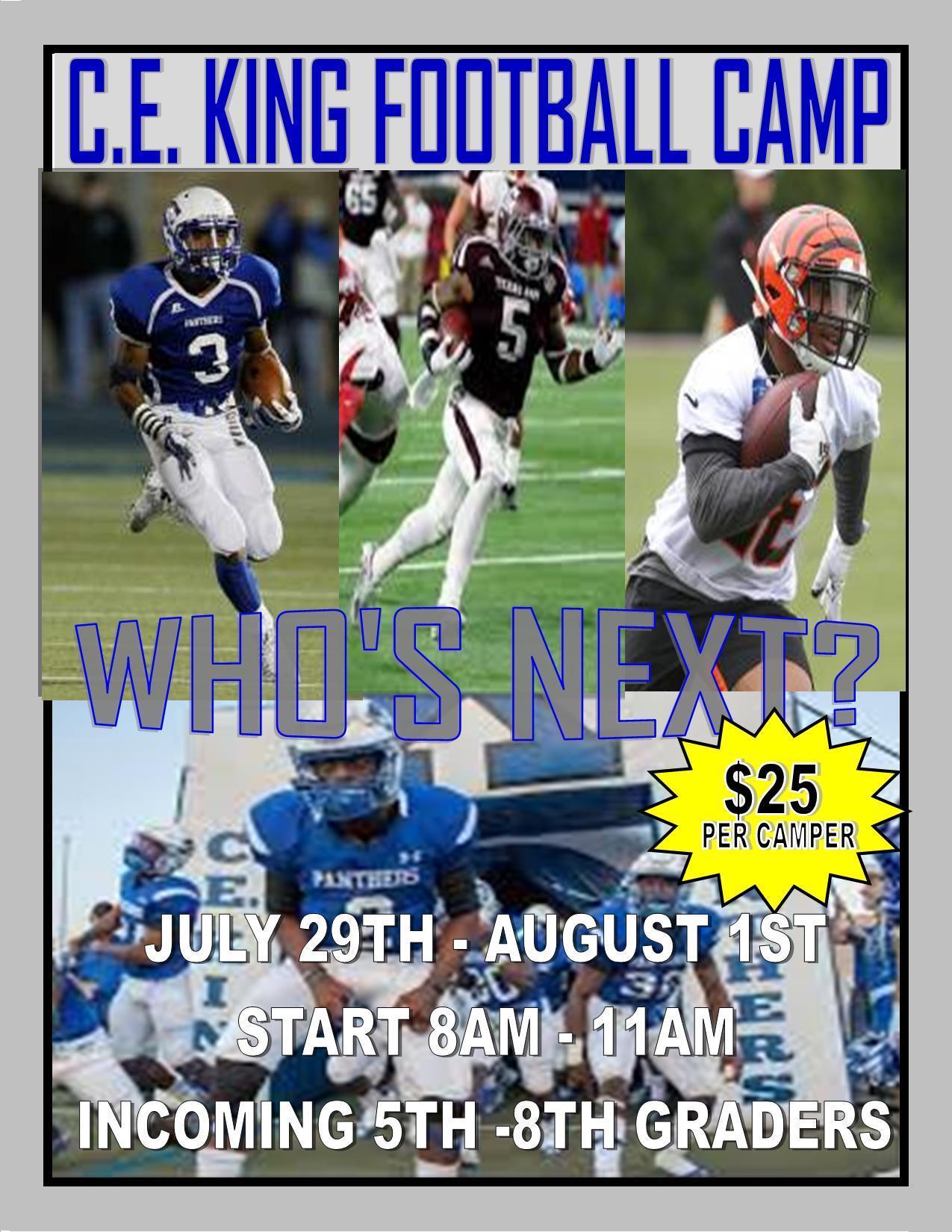 c_e_king_football_camp_flyer_1