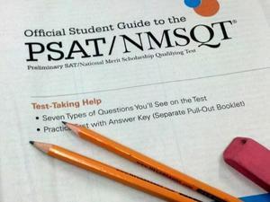 PSAT-NMSQT.jpg
