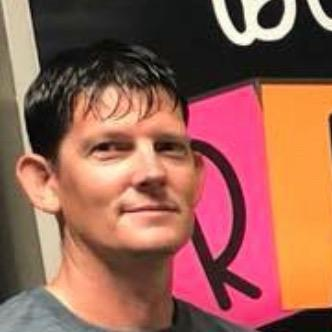 Josh Tally's Profile Photo