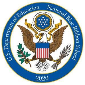 2020 NBRS