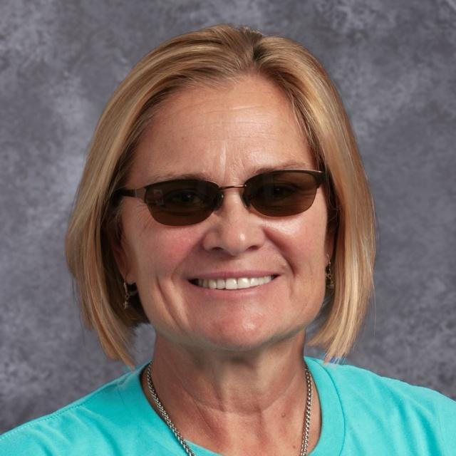 Karen Widler's Profile Photo