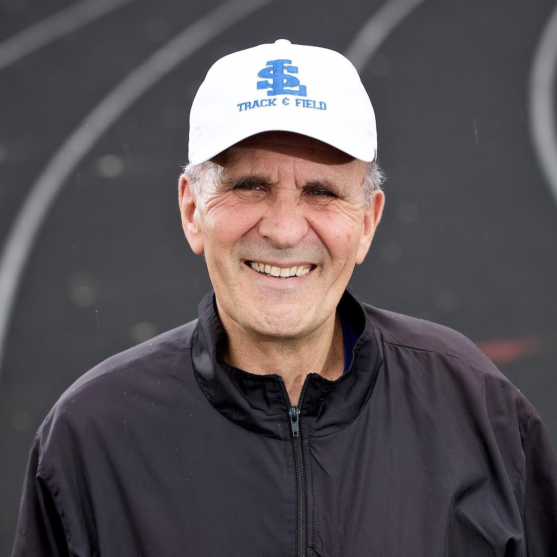 Mike Monahan's Profile Photo