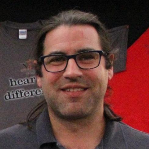 Patrick Bender's Profile Photo