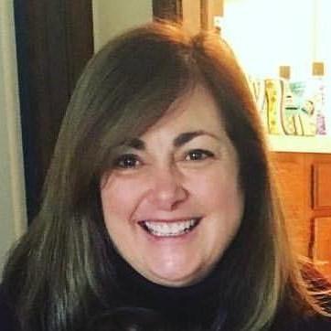 Lisa Smith's Profile Photo