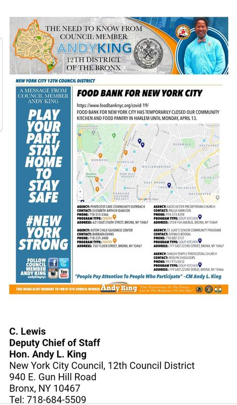 PICTUE OF THE FOOD PANTRY MAP FOUND IN THE LINK