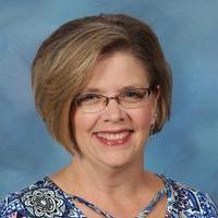 LeAnna O'Dell's Profile Photo