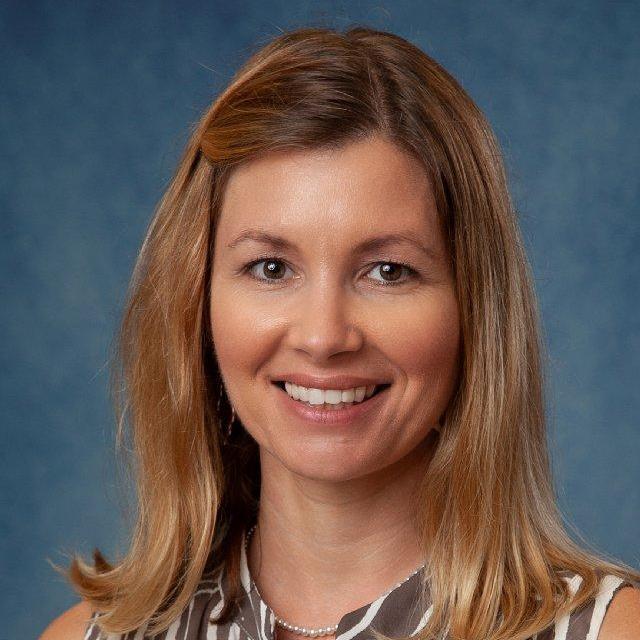 Michelle Dodd's Profile Photo