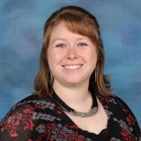 Elizabeth Hemphill's Profile Photo