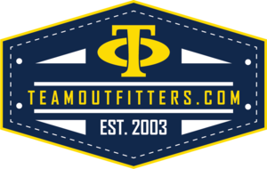 Team Outfitters2.png
