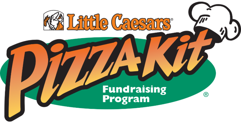 Little Caesers Fundraiser Featured Photo
