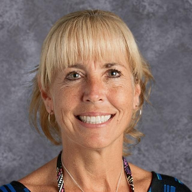 Tanya Moore's Profile Photo