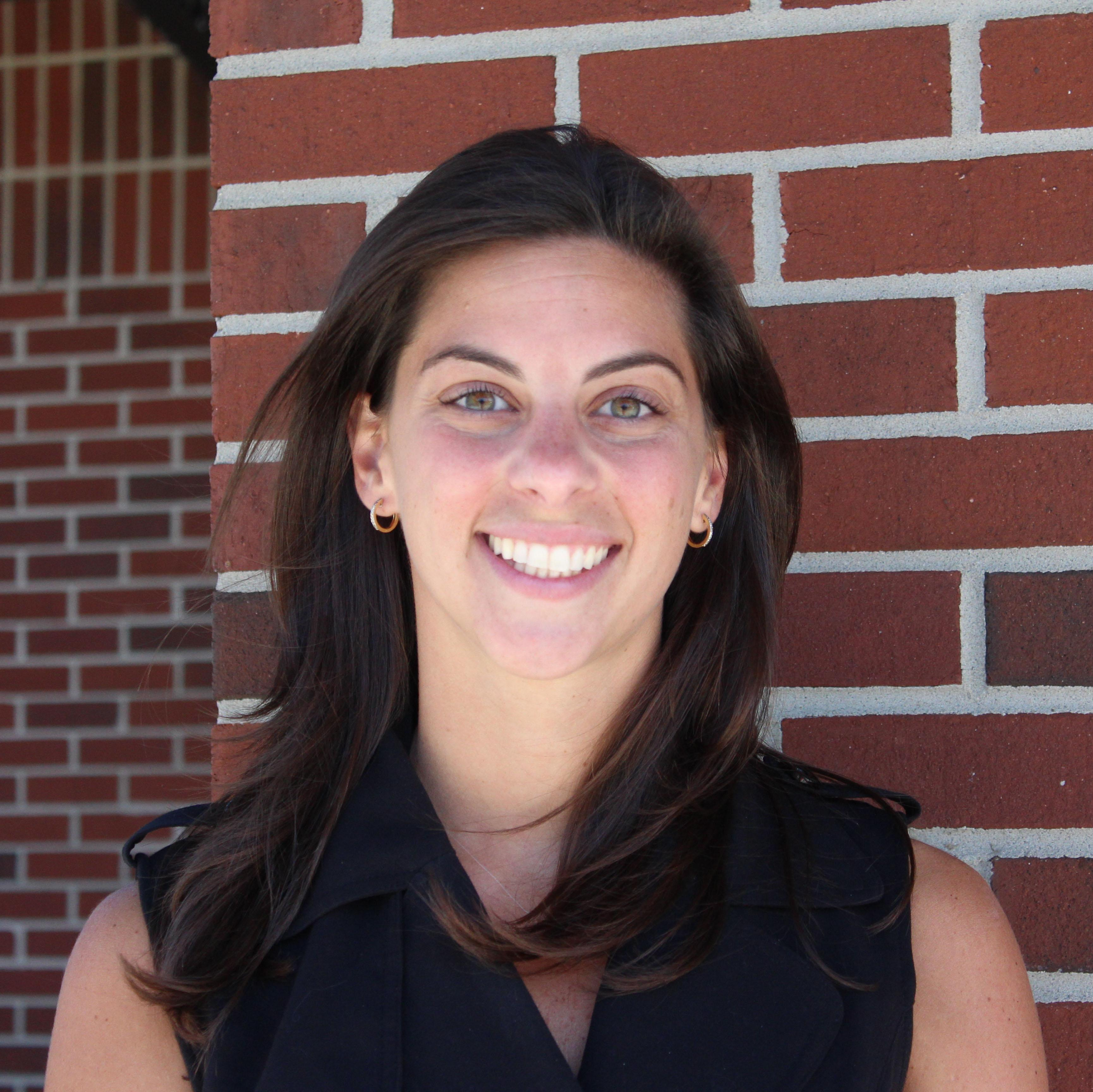Christina Bergamo's Profile Photo