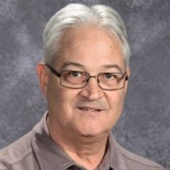 David Turley's Profile Photo