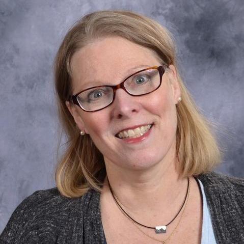 Melissa Hogan's Profile Photo