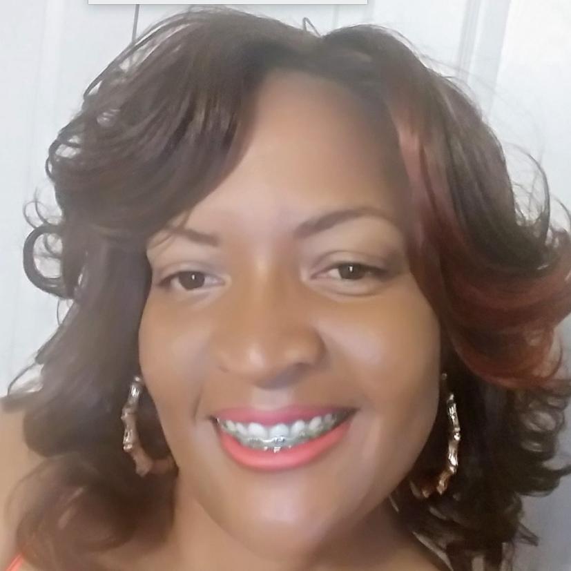 Janee Robinson's Profile Photo