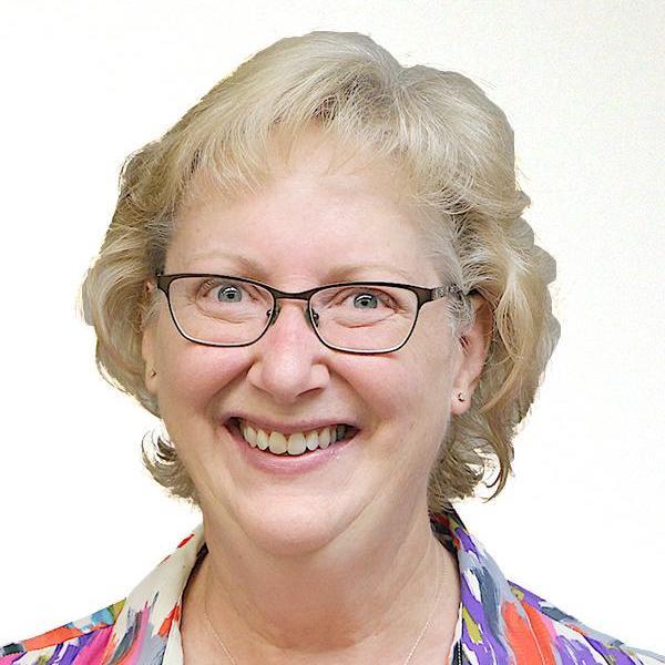 Melinda Browning's Profile Photo