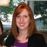 Heather Pereira's Profile Photo