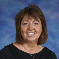 Rose Eichorst's Profile Photo