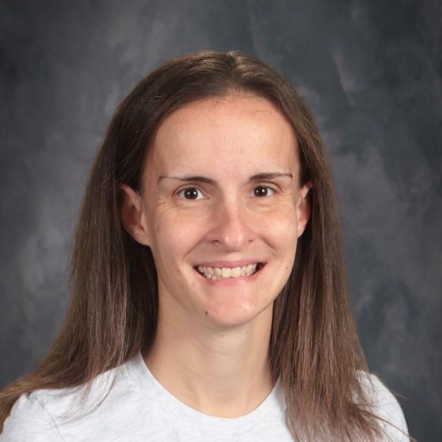 Susan Southwick's Profile Photo