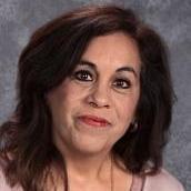 Debbie Torres's Profile Photo