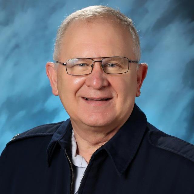 Lyle Powell's Profile Photo
